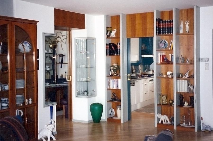tischlermeister teubenbacher christian kernholz der lebensraumtischler. Black Bedroom Furniture Sets. Home Design Ideas